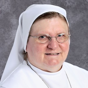 Pauline Joss, FMA's Profile Photo