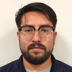 Miguel Briano's Profile Photo
