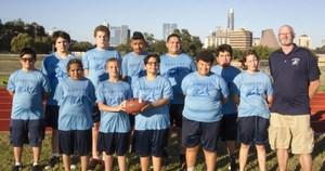 SOTX FF Team Pic.JPG