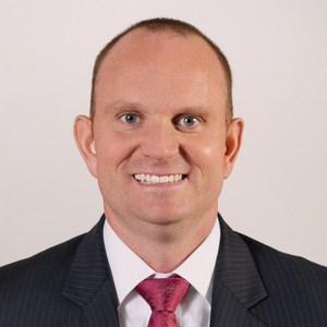 Darren Luft's Profile Photo