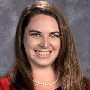 Maggie  Smet`s profile picture