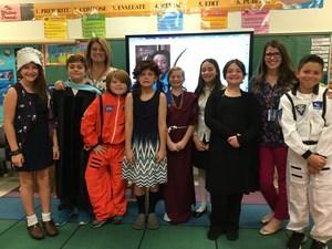 5th grade Womens History Month.jpg