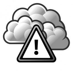 indoor-air-quality-monitoring-(iaq)_62.jpg