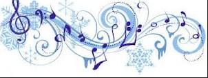 Winter Musical Dec. 20th Thumbnail Image