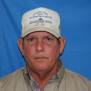STEPHEN SCOTT's Profile Photo