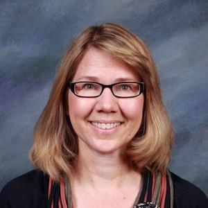 Janet Morrow's Profile Photo