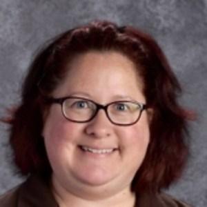 Holly Dainton's Profile Photo