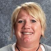 Melissa Locke's Profile Photo
