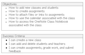 m class 3