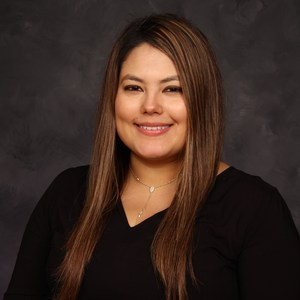 Virginia Barnhart's Profile Photo