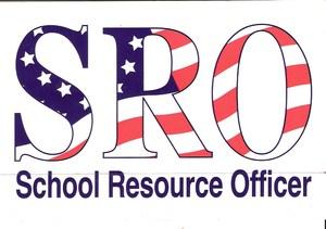 SRO logo