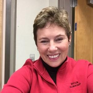 Laurie Branson's Profile Photo
