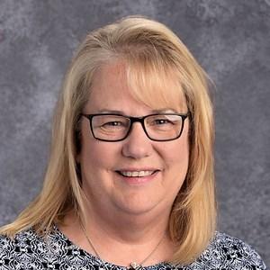 Carol Palos's Profile Photo