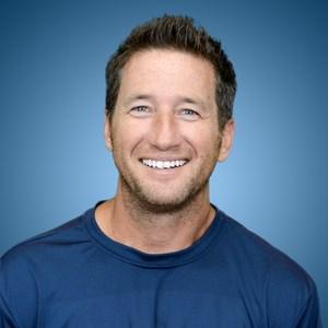 Chris Barulic's Profile Photo