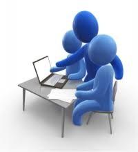 DES Computer Classes Thumbnail Image