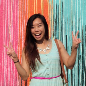 Ms. Jenny Luong's Profile Photo