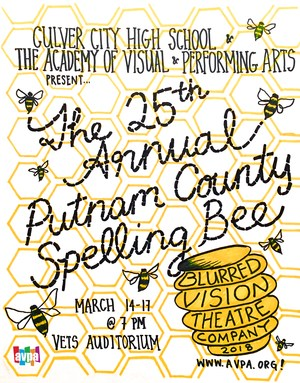 AVPA Presents The 25th Annual Putnam County Spelling Bee.jpg