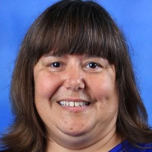 Charlene Legere's Profile Photo