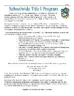 2007 Sep Newsletter p 4.jpg