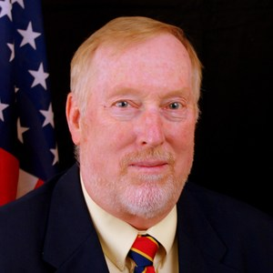 Dick Kruger's Profile Photo
