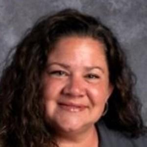 Kelley Elwood's Profile Photo