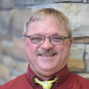 John Fout's Profile Photo