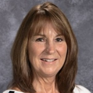 Jan Lewis's Profile Photo