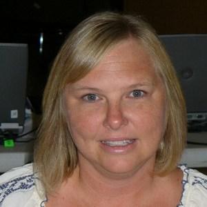 Suzanne Summerbell - Kindergarten's Profile Photo