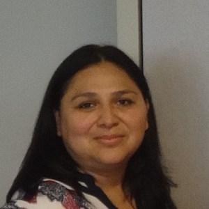 Angelica Salceda's Profile Photo
