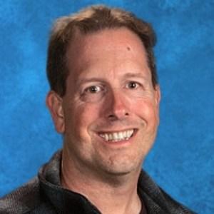 Eric Johannsen's Profile Photo