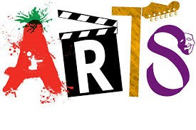 Fine Arts Night is Tuesday, April 17th 4:30pm-7:00pm Thumbnail Image