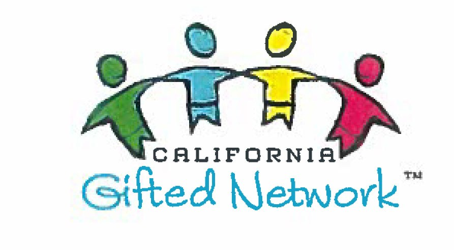 CaliforniaGiftedNetworkLogo