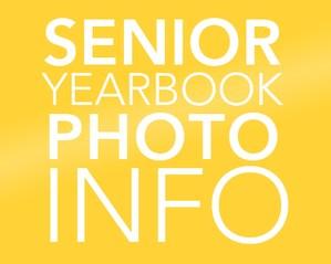 Senior Photo Info.jpg