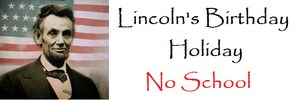 Lincolns Bday.png