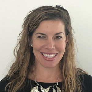 Danielle Christy's Profile Photo