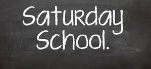 Saturday School.jfif