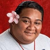 Talatufi Sailiai's Profile Photo
