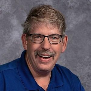 Marlin Ham's Profile Photo