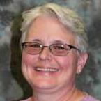 Bonnie Jensen-DuBois's Profile Photo