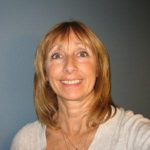 Jan Thielsen's Profile Photo