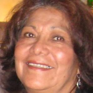 Francisca Arteaga's Profile Photo
