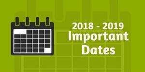 Important Dates18-19.jpg