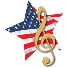 patriotic sing a long.jpg