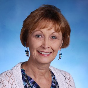 Lisa Raley's Profile Photo