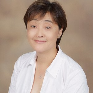 Esther Jow's Profile Photo