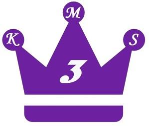 crown-symbol-64788.jpg