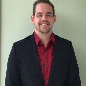 Kevin Hart's Profile Photo