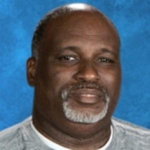 Willie Stevenson's Profile Photo