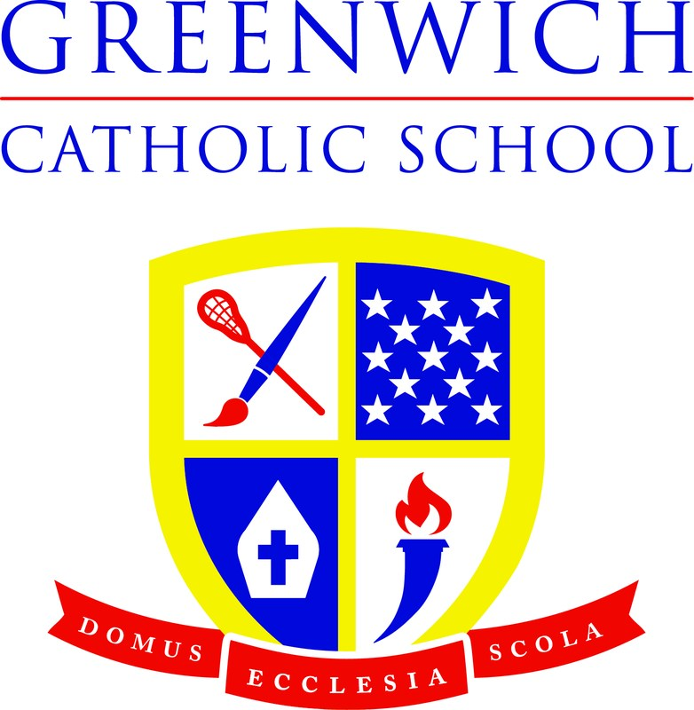 BISHOP ANNOUNCES NEW BOARD OF DIRECTORS FOR GREENWICH CATHOLIC SCHOOL Thumbnail Image