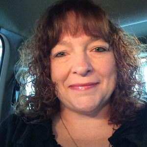Christy Lackey's Profile Photo